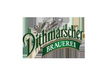 7 – Dithmarscher Brauerei