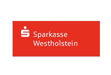 5 – Sparkasse Westholstein